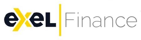 Exel Finance